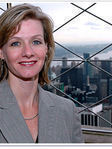 Kathleen M Mulholland