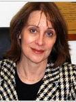 Debra T Hirsch