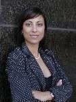 Justine A. Zeppone