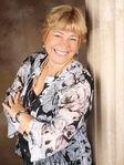 Toni Ann Russo