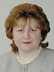 Florina A Moldovan