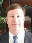 Gregg John Cavanagh