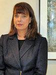 Patricia Eileen Doran