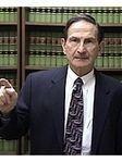 Charles M Grossman