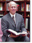 Robert J Borbe