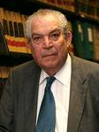Donald F Miceli