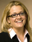 Suzanne Kelly Babb