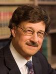 David H Ben-Asher