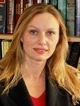 Kathryn Ursula Tokarska