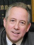 Amos Gern