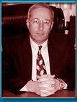 Robert G Goodman
