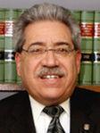 Leonard T Schwartz