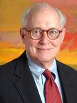 Leonard M Addington