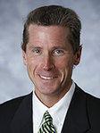 Douglas R Christensen