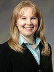 Anna Marie Burgett