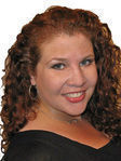 Julie Anne Dicaro