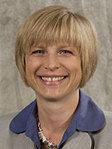 Kristina Lynn Carlson