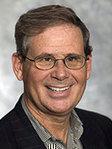 George G Eck