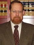 William Leamon Cummings