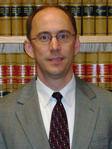 Jeffrey W Thone