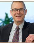 Kevin D Hofman