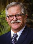 David W. Hubert