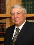 Charles P Steinbauer