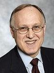 Stuart R Hemphill
