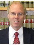 Howard P Helgen