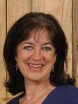 Carole Clark Isakson