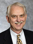 Gary M Johnson
