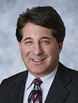 Mark R Kaster