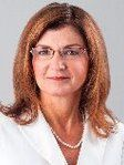 Michelle Lowney Macdonald