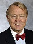 Roger J Magnuson