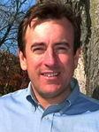 Patrick Wayne Ostergren
