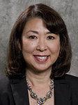 Saiko Yasuda Mcivor