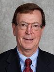 Michael J Radmer