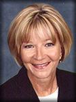 Marilyn J Michales