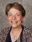 Eileen M Roberts