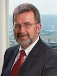 Thomas B Wieser