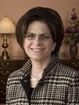 Lynne M Ridgway