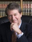Richard F Wornson