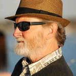 Bruce D Kennedy