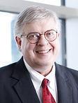 Keith D. Kohlhepp