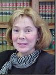 Patricia A. Page