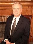 Douglas M. Carson