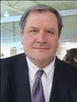 Robert Lynn Coleman
