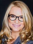 Sandra Lynn Bauer