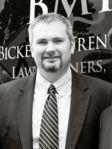 Seth T. Bickett