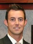 Brandon Craig Cogburn